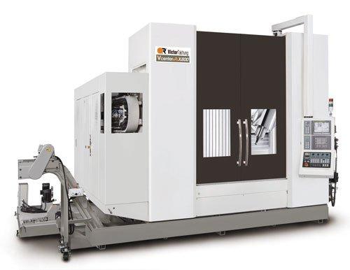 Victor-CNC-Vc-AX800.jpg