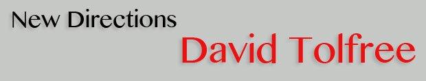 david tolfree blog banner