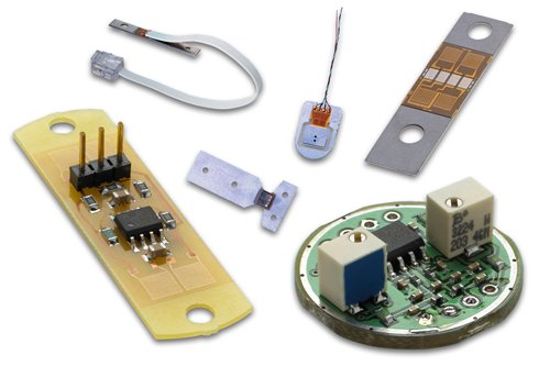 Micro-Measurements-Debuts-Hybrid-Sensors.jpg