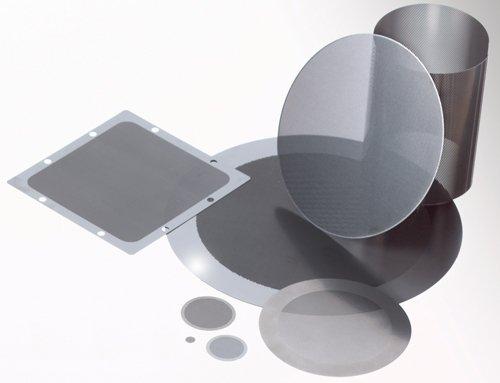 Tech-Etch_MicroEtch_Screens.jpg