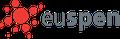 euspen-logo-sm.png