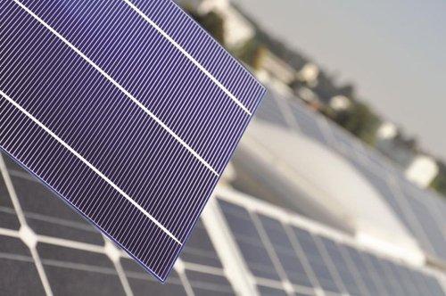 PERC-SolarCell.jpg
