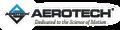 aerotech-logo.png