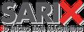 SarixSA_logo_144-h100.png
