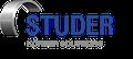 logo_studer.png