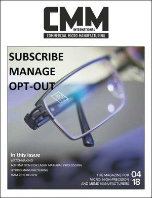 CMM 11.2 Cover
