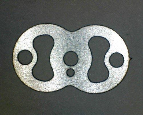 Figure 4 r.jpg
