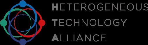 hta_logo_startbild_2018 r.png