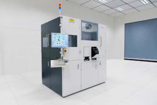 EVG120 Automated Resist Processing System r.jpg