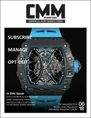 CMM Cover 11.3
