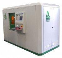 G Series / Dual Beam Laser Micromachining System