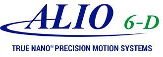alio_logo.jpg
