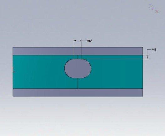 Figure 3-2 re.jpg