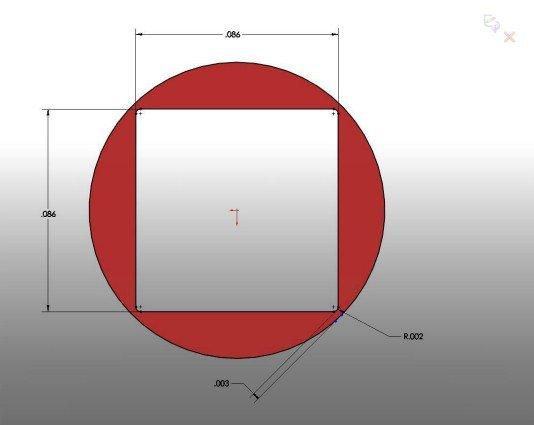 Figure 7 re.jpg