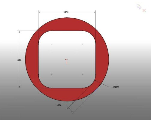 Figure 8 re.jpg