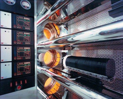5110 furnace re.jpg