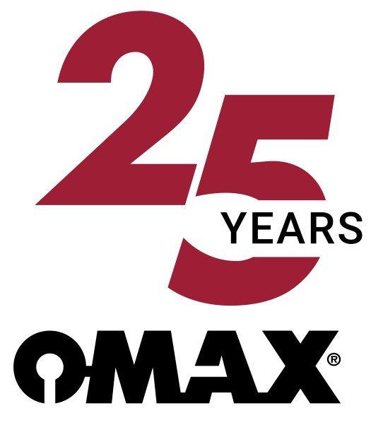 OMAX-25Years-Logo-FullColor-01 re.jpg
