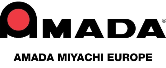 amadamiyachieurope-logo.png