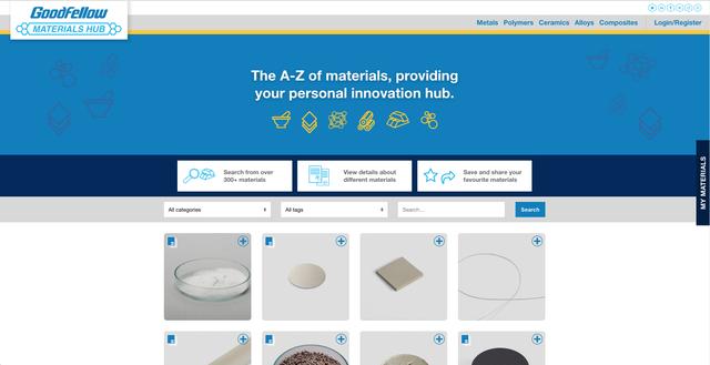 Materials Hub image 2.png