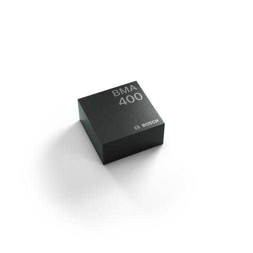 Bosch Sensortec_BMA400 re.png