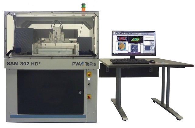 Image 1-sam-302-hd²-microscopywcap re.jpg
