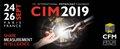 CIM2019 banner.jpg