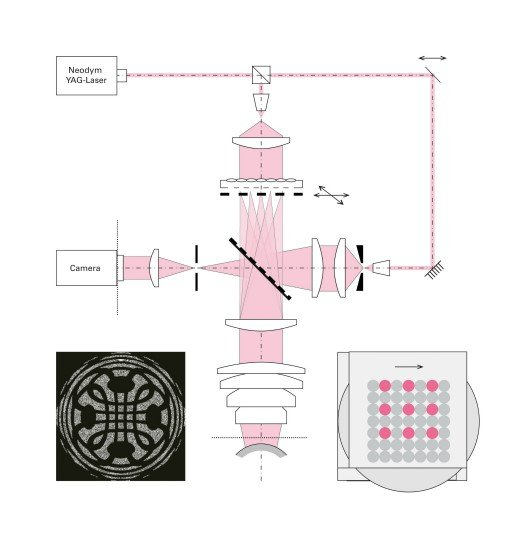 Figure 2 re.jpg