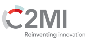 news_2019_01_23_c2mi_logo.png