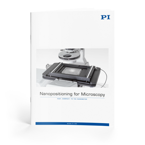 PI_microscopy_brochure re.png