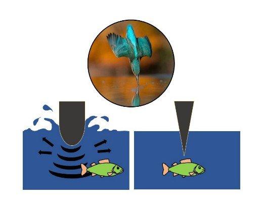 Figure 6 re.jpg