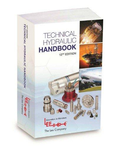 LEE PRODUCTS-TechHandBook12 re.jpg
