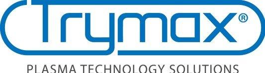 Logo_Trymax_Rgb re.jpg