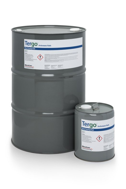 TMCFEU_Tergo Metal Cleaning Fluid Group Shot re.jpg