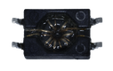 HA86A-20050LF - 1 re.png