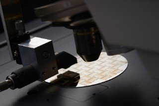 1556004385113_high-speed-mikroskopiefraunhofeript300ptw1630.jpg