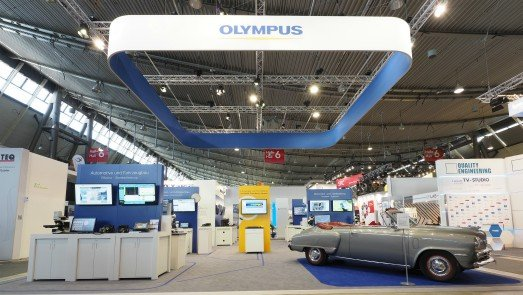 1901OEKG02May - New Digital  Microscope Heads Innovative Olympus Inspection Line-up at Control 2019 re.jpg