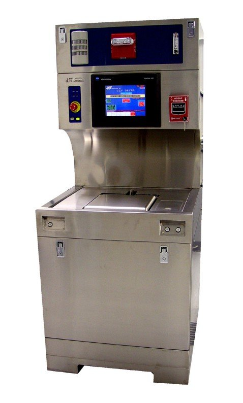 Image 2-CLV vacuum dryer re.jpg