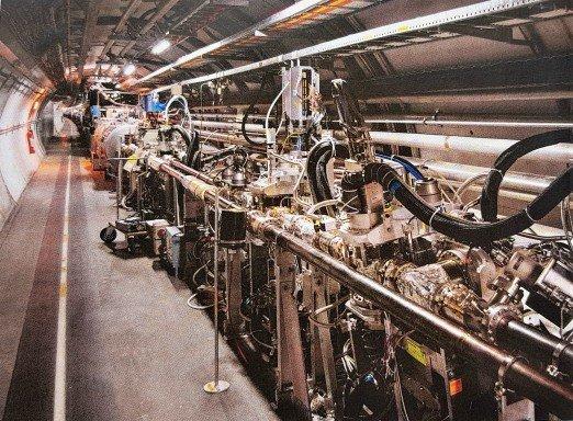 Image 4-LHC re.jpg