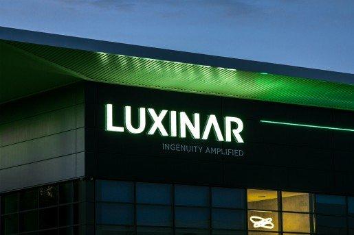 Luxinar1 re.jpg