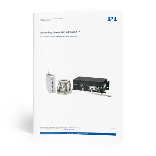 PI-Image-Whitepaper-Hexapoden+EtherCAT-EN re.png