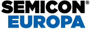 SCEuropa_298px_0 (1).png
