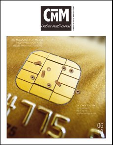 CMM63-front-cover.jpg