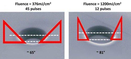 Figure 1 re.jpg