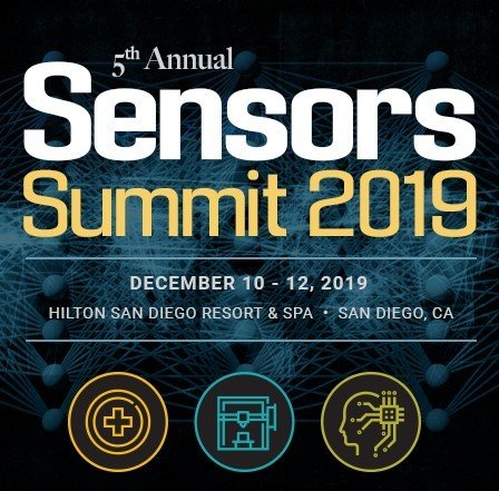 Sensors Global Summit picture.jpg