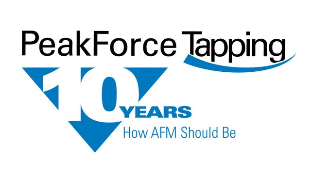 PeakForce%20Tapping%2010%20Year%20logo_2019.091v5_Color%20slogan.jpg