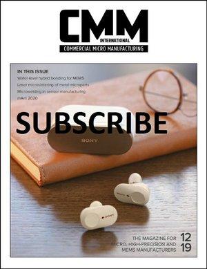 CMM 12.6 cover