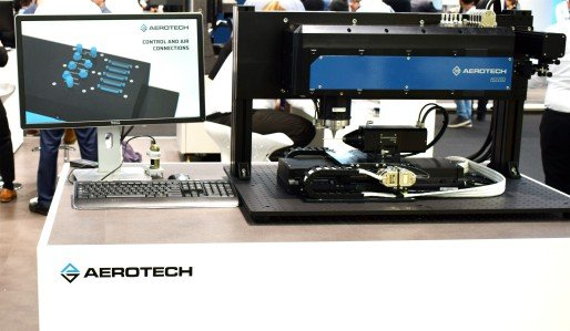 Aerotech_AGV5D re.jpg