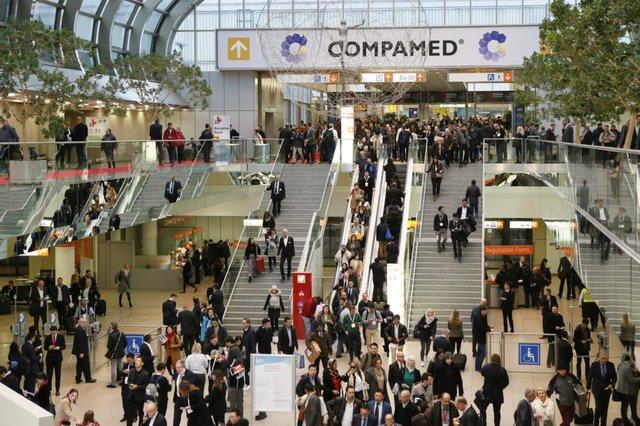 COMPAMED19_Banner_Mall.jpg