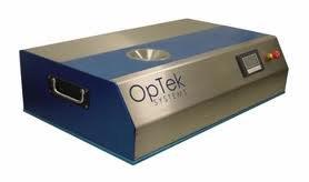 Optek2.jpg
