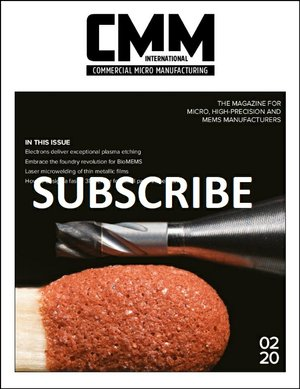 CMM 13.1 Cover